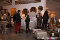 Calypso St. Barth's Santa Monica Home Store Welcomes Thom Filicia #18