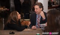Calypso St. Barth's Santa Monica Home Store Welcomes Thom Filicia #19
