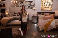 Calypso St. Barth's Santa Monica Home Store Welcomes Thom Filicia #42