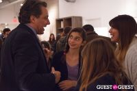 Calypso St. Barth's Santa Monica Home Store Welcomes Thom Filicia #49