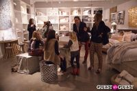 Calypso St. Barth's Santa Monica Home Store Welcomes Thom Filicia #53