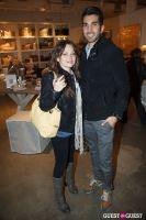 Calypso St. Barth's Santa Monica Home Store Welcomes Thom Filicia #70