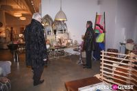 Calypso St. Barth's Santa Monica Home Store Welcomes Thom Filicia #73