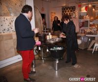 Calypso St. Barth's Santa Monica Home Store Welcomes Thom Filicia #95