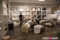 Calypso St. Barth's Santa Monica Home Store Welcomes Thom Filicia #96