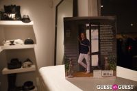 Calypso St. Barth's Santa Monica Home Store Welcomes Thom Filicia #108