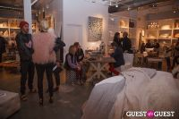 Calypso St. Barth's Santa Monica Home Store Welcomes Thom Filicia #117
