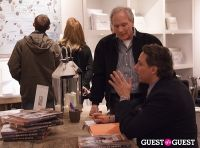 Calypso St. Barth's Santa Monica Home Store Welcomes Thom Filicia #122