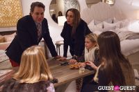 Calypso St. Barth's Santa Monica Home Store Welcomes Thom Filicia #127