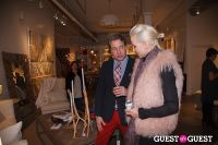 Calypso St. Barth's Santa Monica Home Store Welcomes Thom Filicia #142