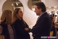 Calypso St. Barth's Santa Monica Home Store Welcomes Thom Filicia #159