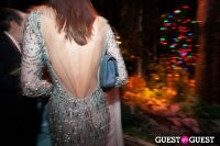 New York Botanical Garden Winter Wonderland Ball #47