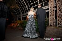New York Botanical Garden Winter Wonderland Ball #71