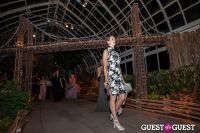 New York Botanical Garden Winter Wonderland Ball #81