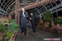 New York Botanical Garden Winter Wonderland Ball #82
