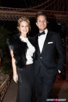 New York Botanical Garden Winter Wonderland Ball #87