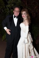 New York Botanical Garden Winter Wonderland Ball #94