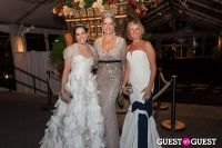 New York Botanical Garden Winter Wonderland Ball #102