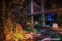 New York Botanical Garden Winter Wonderland Ball #104