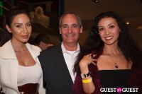 Haute Time and Bentley Motorcars Celebrate the Launch of Westime Sunset Grand Opening #9