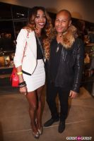 Haute Time and Bentley Motorcars Celebrate the Launch of Westime Sunset Grand Opening #32
