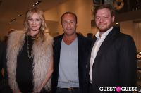 Haute Time and Bentley Motorcars Celebrate the Launch of Westime Sunset Grand Opening #61