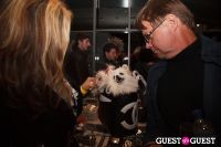 Haute Time and Bentley Motorcars Celebrate the Launch of Westime Sunset Grand Opening #68