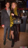 Haute Time and Bentley Motorcars Celebrate the Launch of Westime Sunset Grand Opening #109