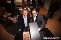 Haute Time and Bentley Motorcars Celebrate the Launch of Westime Sunset Grand Opening #120