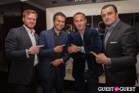 Haute Time and Bentley Motorcars Celebrate the Launch of Westime Sunset Grand Opening #139