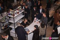 Haute Time and Bentley Motorcars Celebrate the Launch of Westime Sunset Grand Opening #171
