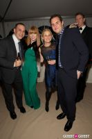 BKS Yuletide Ball 2012 #14