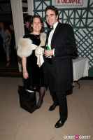 BKS Yuletide Ball 2012 #19