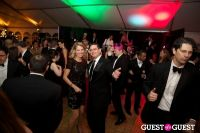 BKS Yuletide Ball 2012 #24