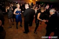 BKS Yuletide Ball 2012 #31