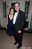 BKS Yuletide Ball 2012 #50