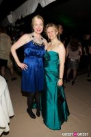 BKS Yuletide Ball 2012 #53