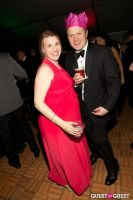 BKS Yuletide Ball 2012 #54