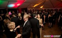 BKS Yuletide Ball 2012 #60