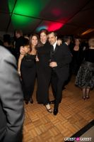 BKS Yuletide Ball 2012 #62