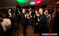 BKS Yuletide Ball 2012 #77