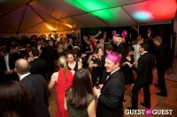 BKS Yuletide Ball 2012 #81