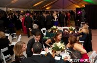 BKS Yuletide Ball 2012 #83