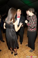 BKS Yuletide Ball 2012 #92