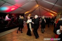 BKS Yuletide Ball 2012 #95