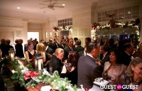 BKS Yuletide Ball 2012 #98
