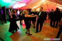 BKS Yuletide Ball 2012 #102