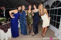 BKS Yuletide Ball 2012 #104