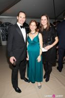 BKS Yuletide Ball 2012 #106