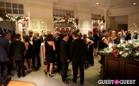 BKS Yuletide Ball 2012 #107